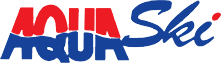 Aqua Ski Logo