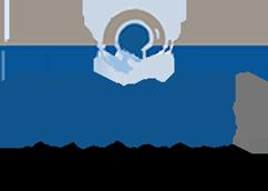 Pappas Bros Logo